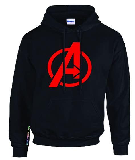 Hoodie Thor Wisata Fashion Shop 3 hoodie cpt america thor ironman hawkeye marvel s ebay