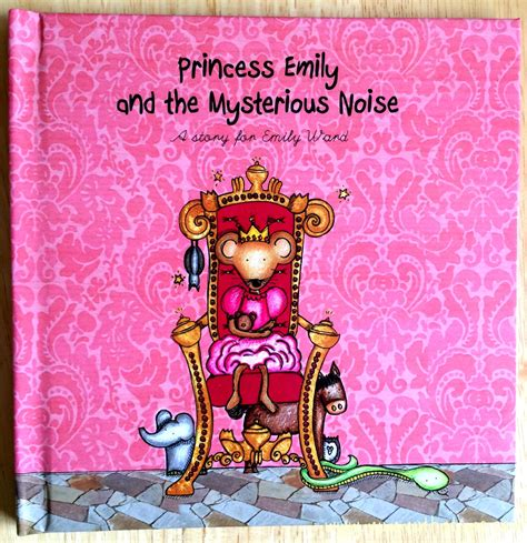 personalised picture books personalised childrens books with personalised gift solutions