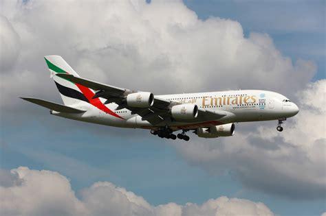 Emirates Airways why emirates airways is the best airline worldwide
