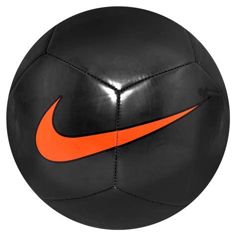 imagenes de balones nike bal 243 n nike pitch training negro y naranja