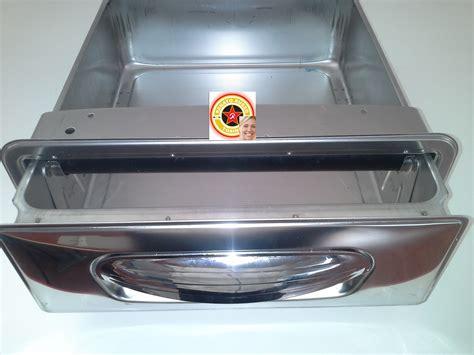 cassetto battifondi lavastoviglie torino lavabicchieri cassetti battifiltro