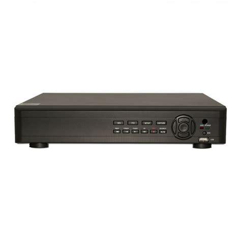 1080p H 264 Hd 8 channel hybrid 960h ahd 2 0 1080p dvr h 264 dual