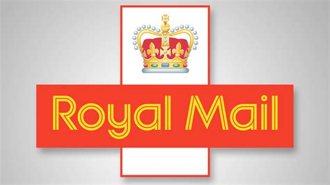 mail towerbakery co uk royal mail co uk redelivery wroc awski informator