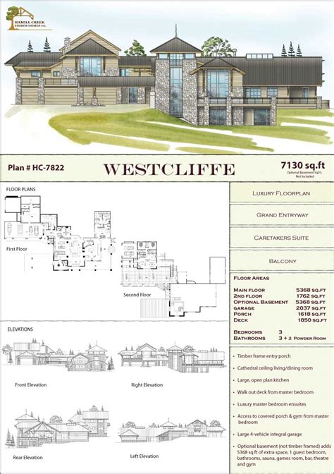 timber frame home plans designs by hamill creek timber homes timber frame home plans designs by hamill creek timber homes