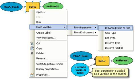 tutorial arcgis model builder tutorial creating tools with modelbuilder help arcgis