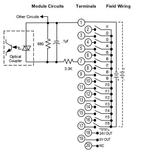 hifonics wiring diagram engine diagram and wiring diagram