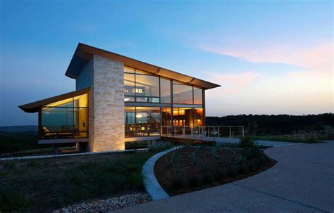 design competition houston aia awards honor top designs houston chronicle