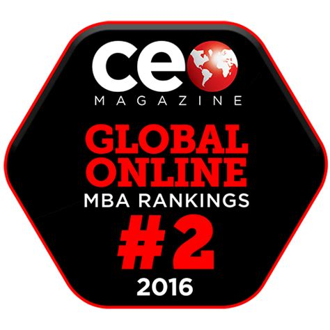 Globe Mba Tuition by Rankings Sbs Swiss Business School In Zurich Switzerland