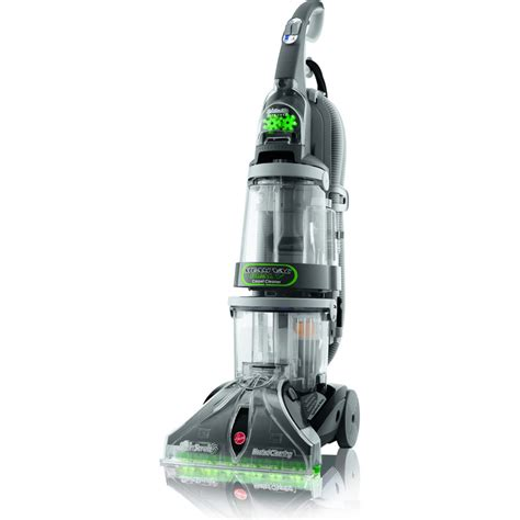 rug vacuum cleaner hoover max extract carpet shooer vacuum cleaner f7412 900 widepath cleaner 73502029251 ebay