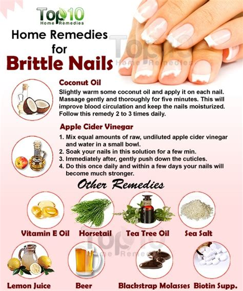 brittle nails point to thyroid problem the peoples pharmacy what causes dry brittle hair and nails om hair
