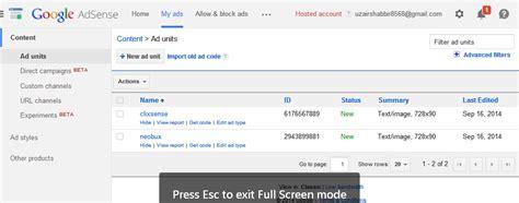 adsense jobs google adsense online clicking jobs
