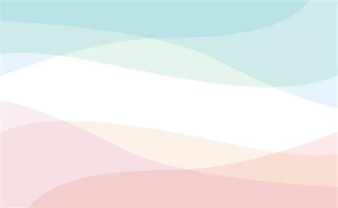 background gradasi warna download wallpaper hd format coreldraw tukang ketik