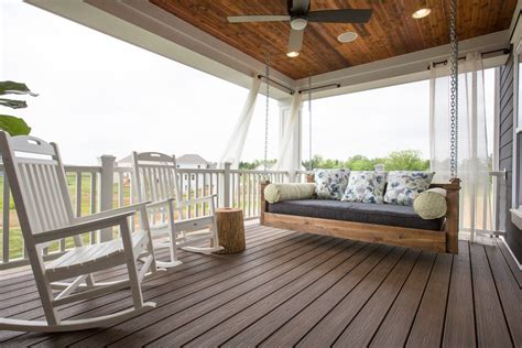 patio swing ideas incredible garden swing chair decorating ideas images in