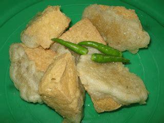 makanan khas berbagai daerah indonesia kaskus archive