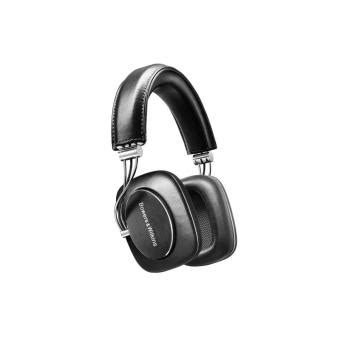 Home By Me Gratuit 349 by Casque Audio Bowers And Wilkins P7 Casque Audio Top
