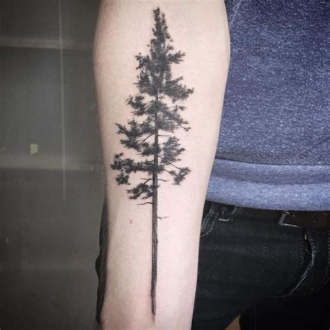tree arm tattoo forearm tree designs ideas and meaning tattoos