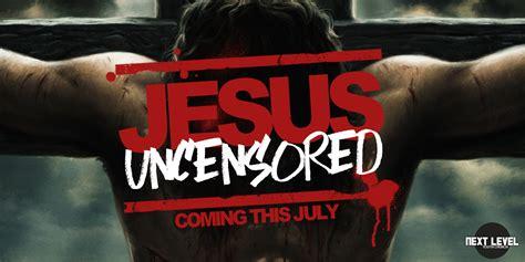 Home Inspiration Ideas Jesus Uncensored Church Sermon Series Ideas