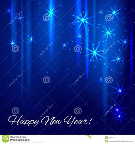 new year background paper new year abstract background stock vector illustration