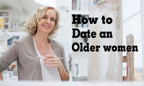 12 Tips On How To Date Younger by How To Date An 7 Tips For Wikiyeah