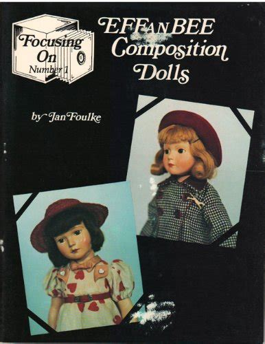 composition doll prices focusing on effanbee composition dolls shop findsimilar