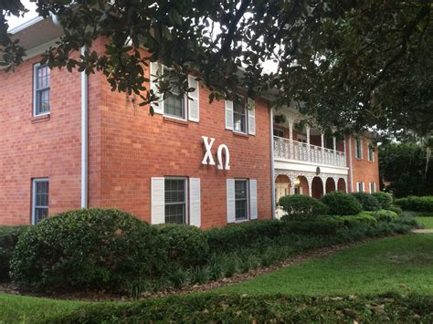 omega house chi omega trap queen photo sparks controversy over race wuft news