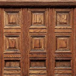 how to make wood paneling work texture jpg wood panel panelling