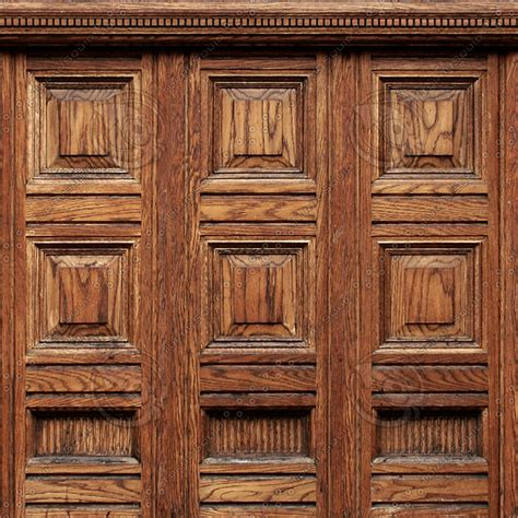 old wood paneling texture other wood panel panelling