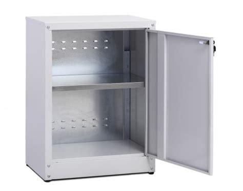 armadio metallico da esterno armadi da balcone zincoplastificati prodotti appia
