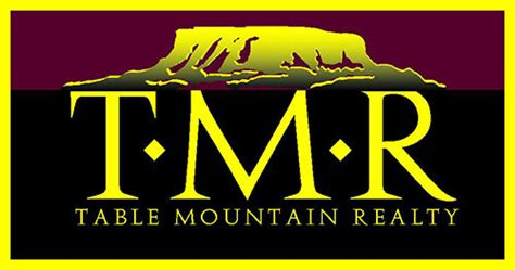 table mountain property management oroville ca table mountain realty