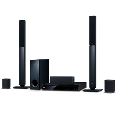 lg home theatre systems buy sound systems jumia