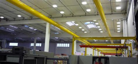 riscaldamento capannoni industriali riscaldamento e condizionamento capannoni industriali