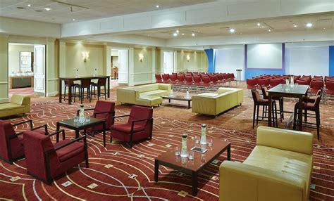 marriott hotel meeting rooms meeting rooms at heathrow marriott hotel heathrow marriott hotel ditton road