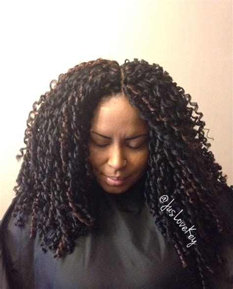 soft dred hair 20 best images about crochet with soft dread hair on