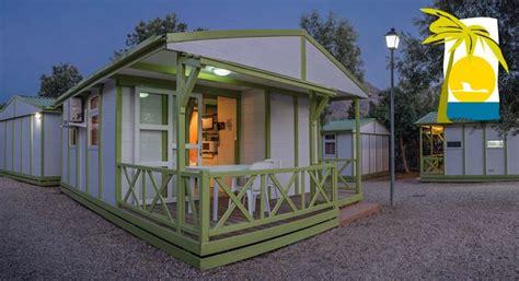 bungalow en cabo de gata bungalows alojamiento los escullos