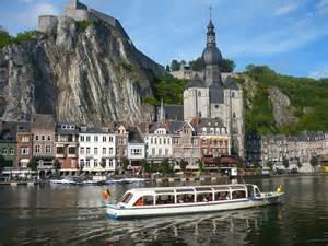 Delightful Best Places To Live Us #1: Belgium.jpg