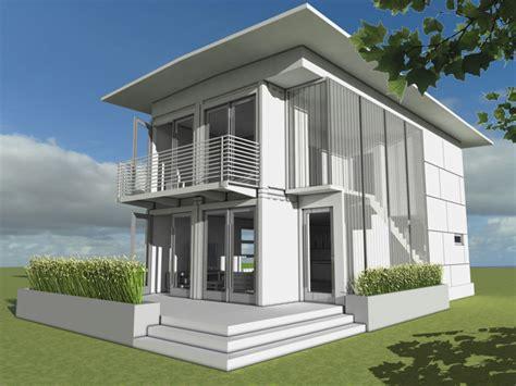 Karas House by Home Logicalhomes