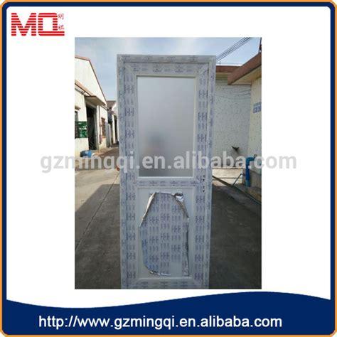 half glazed interior doors upvc half glazed interior bathroom doors view half glazed