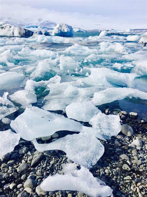 glacier boat tours j 246 kuls 225 rl 243 n glacier lagoon boat tours and cafe