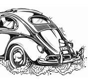 Volkswagen  NL UK CH On Behance