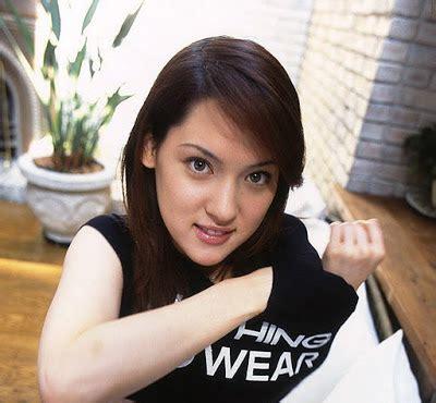 nama bintang film wanita mandarin open manajemen comunity 20 nama pemain wanita film porno
