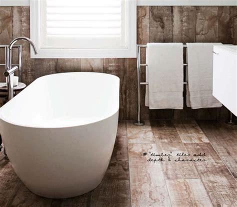 tiling on floorboards in bathroom floorboards or tiles south coast tiles
