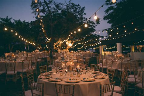 beautiful outdoor venues  weddings  receptions