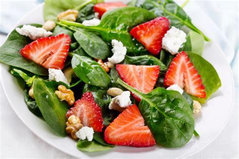 Cara Makan Goji Berry tambah asupan sayur dan buah segar dengan 5 cara ini