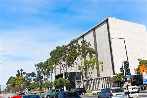 Los Angeles County Superior Court Records Los Angeles Superior Court Summary Myideasbedroom