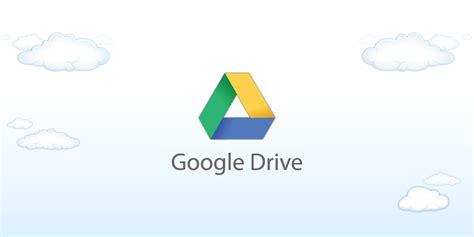 wallpaper google drive 201 rj 252 k el a google drive f 225 jlokat direkt linkkel cikkek