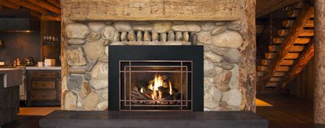 Fireplaces And Accessories In The Quad Cities Area A Plus Fireplaces