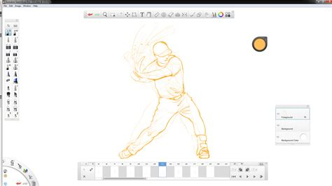 sketchbook pro gratis sketchbook free