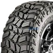 275 65r20 Kanati Trail Hog Lt Tires 275 65 20 Tires Ebay