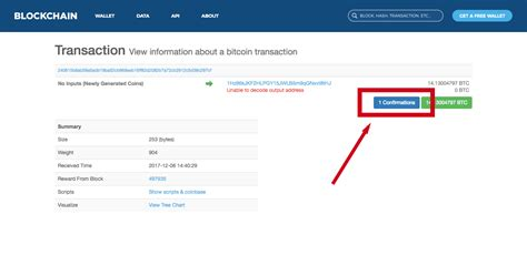 bitcoin unconfirmed transaction how to cancel an unconfirmed bitcoin transaction crypto