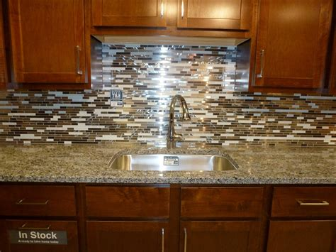 mosaic tile backsplash kitchen ideas awesome mosaic backsplash ideas the clayton design